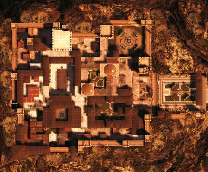 alhambra_mapa_asssinscreed