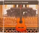 cd-guitarras-alhambra
